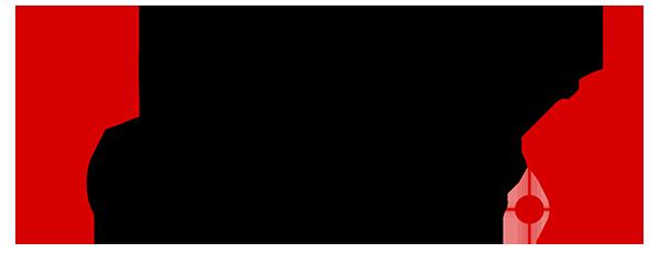Logo sklepu portfele-damskie.pl
